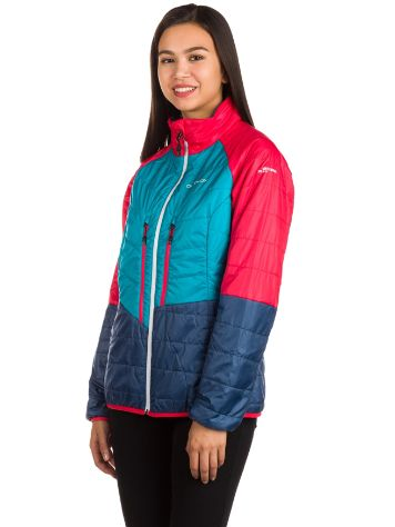 Ortovox Swisswool Piz Bial Fleece Jacket