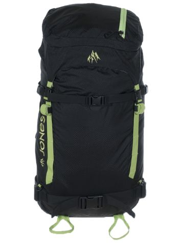 Jones Snowboards Minimalist 45L M/L Backpack