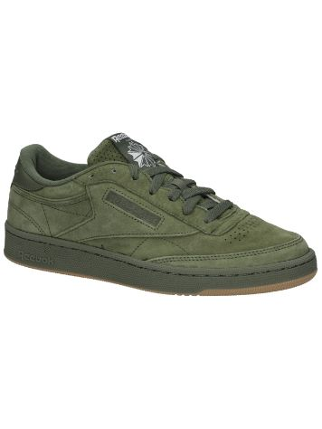 Reebok Club C85 SG Sneakers