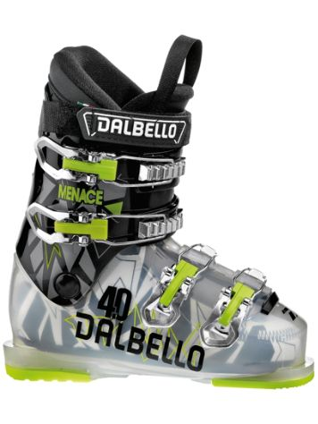 Dalbello Menace 4.0 2018 Boys Skischuhe