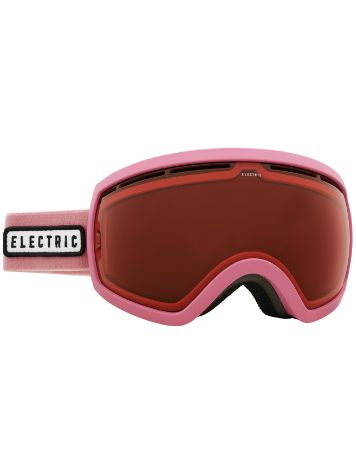 Electric EG2.5 Bubble Gum Goggle