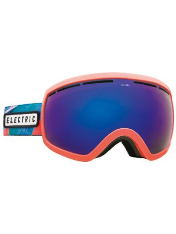 Electric EG2.5 Pink Palms Goggle