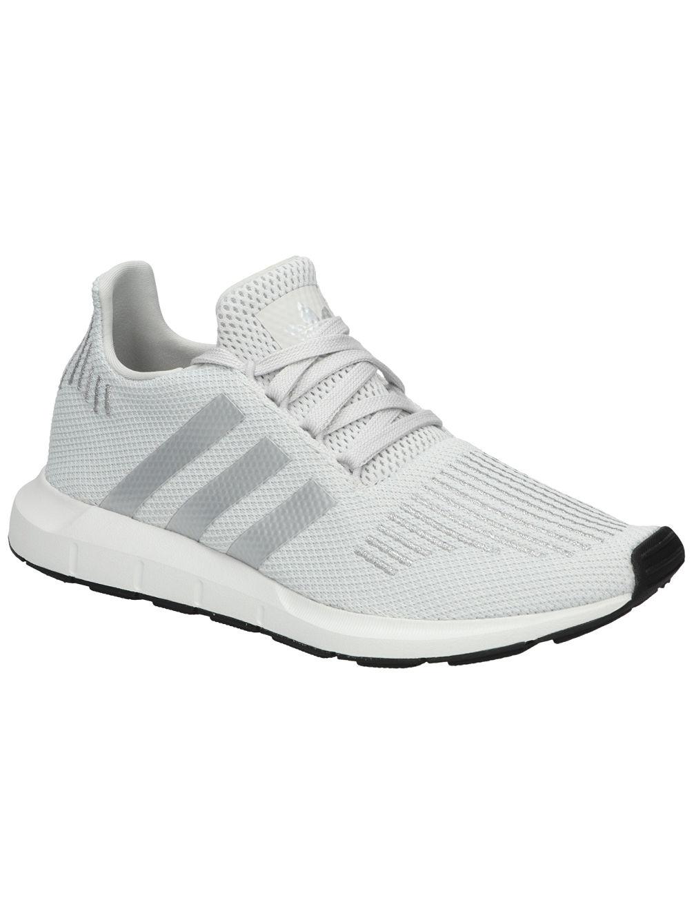 Buy Adidas Originals Swift Run W Sneakers Women Online At