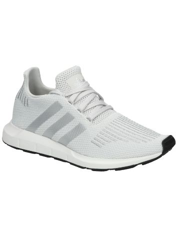 adidas Originals Swift Run W Sneakers Women