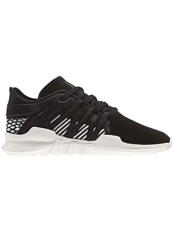 adidas Originals EWT Racing Adv W Sneakers Women