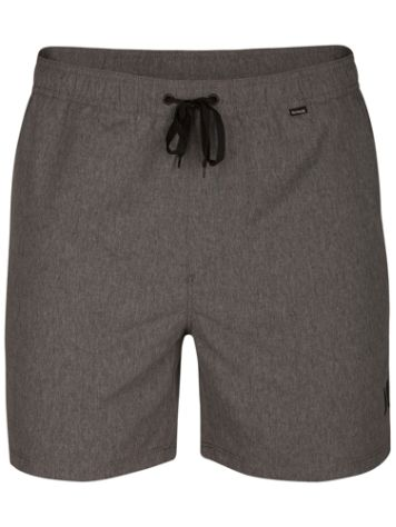 Hurley O&O Heather Volley 17' Boardshorts