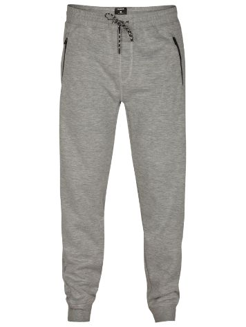 Hurley Therma Protect Sweat pants