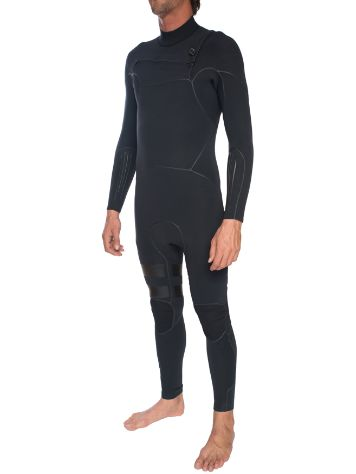 Hurley Advantage Max 2/2 Neopreno