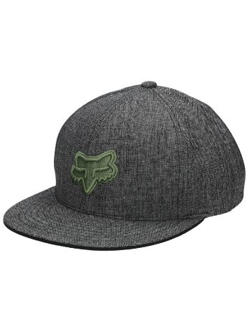 Fox Copius Snapback Gorra