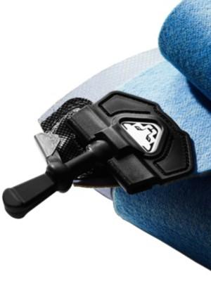 Dynafit Ski Speedskin Beast 108 173 Preisvergleich