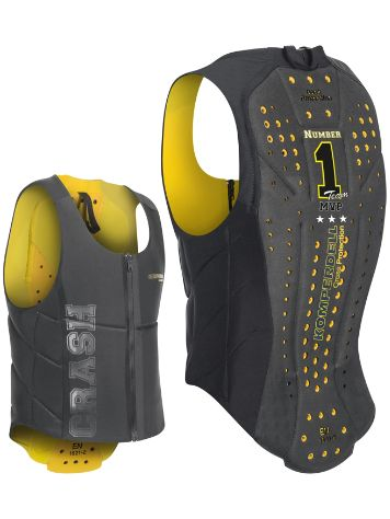 Komperdell Ballistic Vest Junior