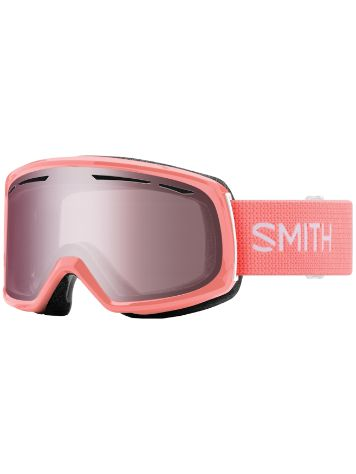 Smith Drift Sunburst Goggle