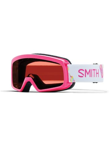 Smith Rascal Pink Popsicles Goggle
