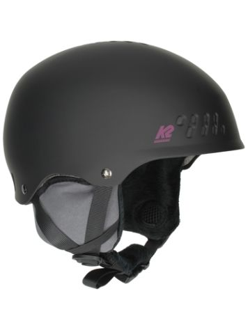 K2 Emphasis Helm