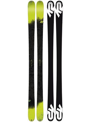 Sight 169 2018 Ski