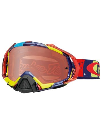 Oakley Mayhem Pro Mx Phantom Ryb