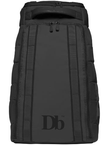 douchebags The Hugger 30L Rucksack