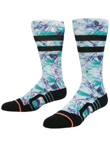 Stance Typhoon All Mountain Tech Socks