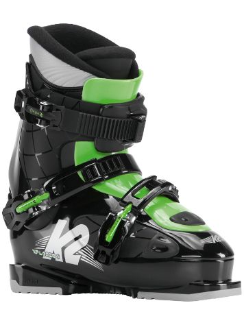 K2 Explorer 3 2018 Youth Botas esquí