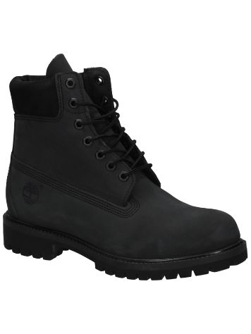 "Timberland 6"" Premium Boot Shoes"