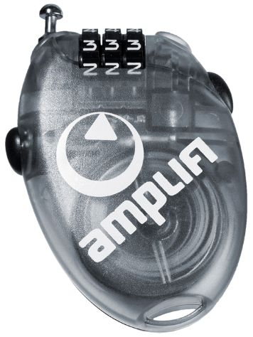 Amplifi Wire Lock (Small)