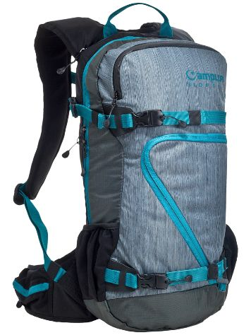 Amplifi Slope 18L Backpack