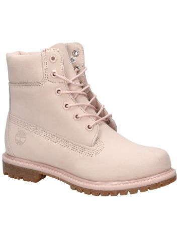 "Timberland 6"" Premium Boot Shoes Women"