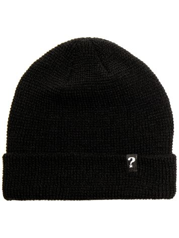 Hä? Team Gorro
