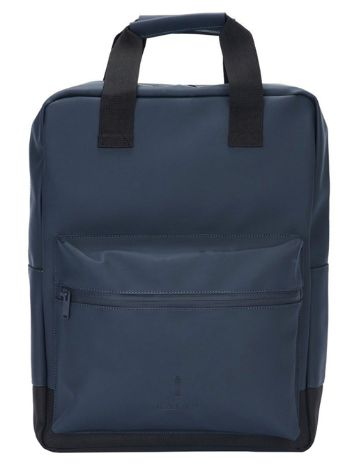Rains Scout Backpack