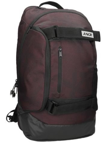 AEVOR Bookpack Skatepack Backpack