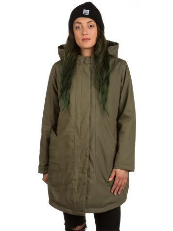 Nümph Morgan Jacket