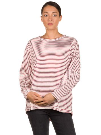 Wemoto Brighton Stripe T-shirt