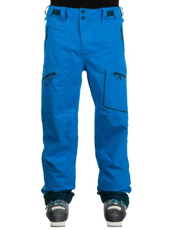 Scott Vertic 3L Pants