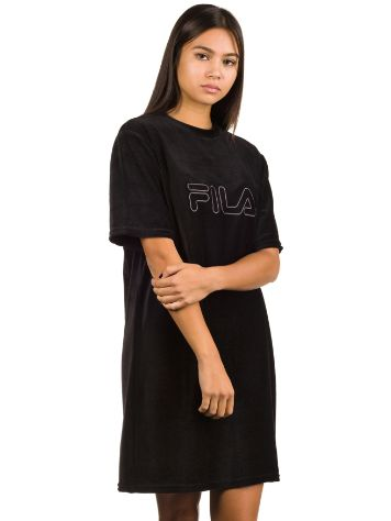 Fila Luna Tee Dress