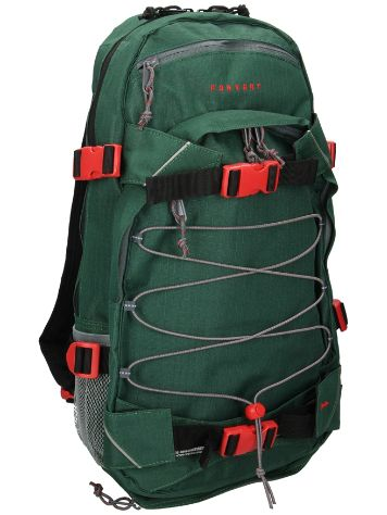 Forvert Ripstop Louis Backpack