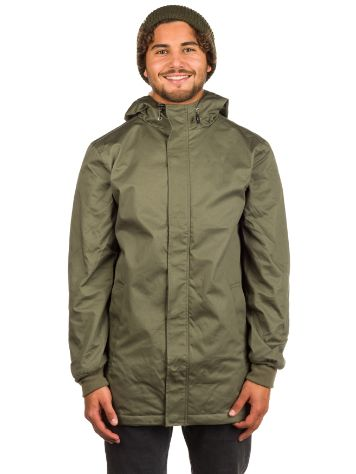 Wemoto Dension Jacke