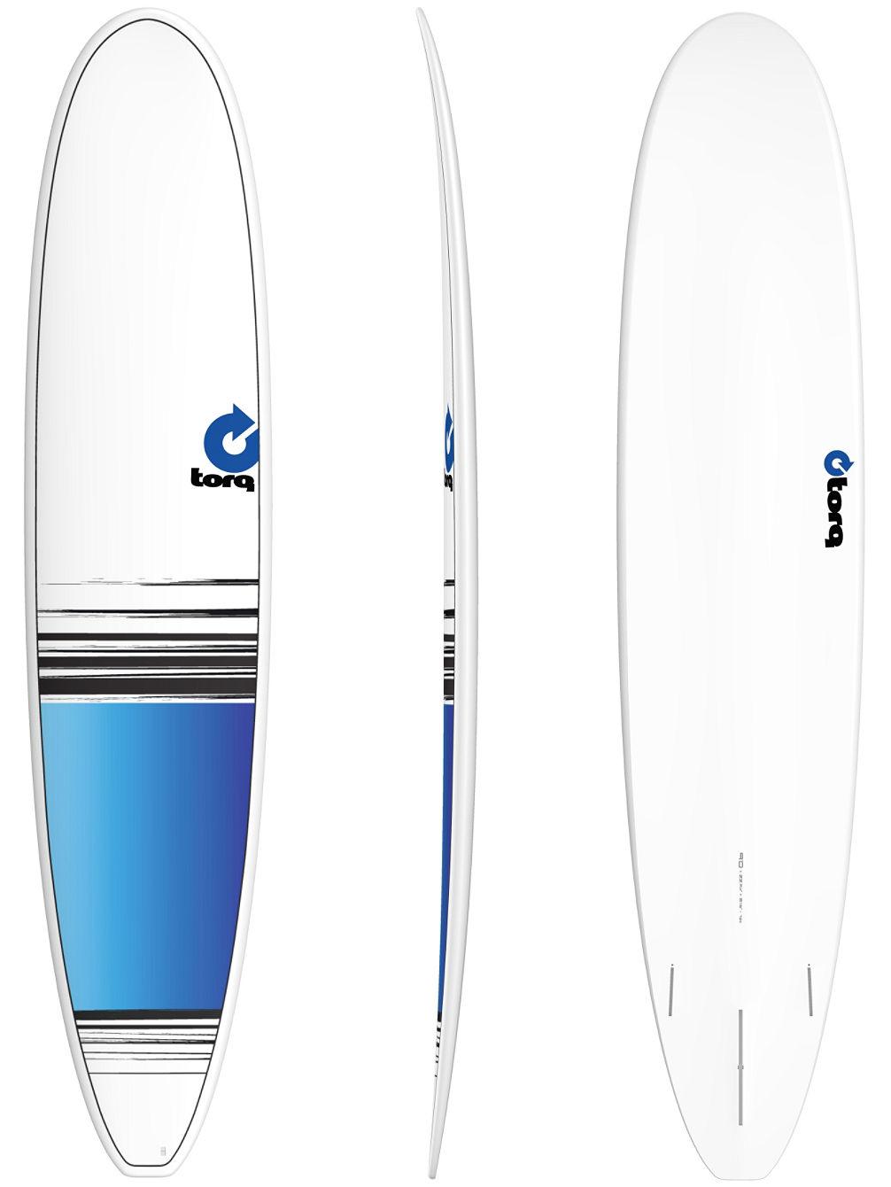 Compra torq tet 9 0 longboard tavola da surf online su - Misure tavole da surf ...