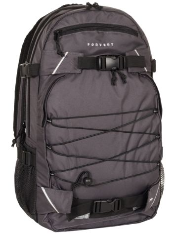 Forvert Laptop Louis Backpack