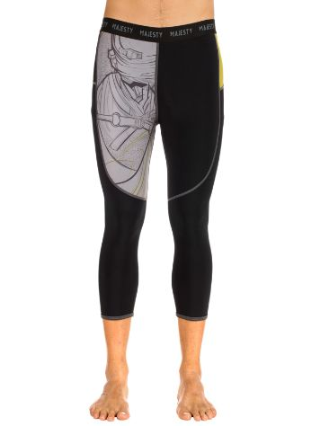 Majesty Surface Baselayer Tech Pants