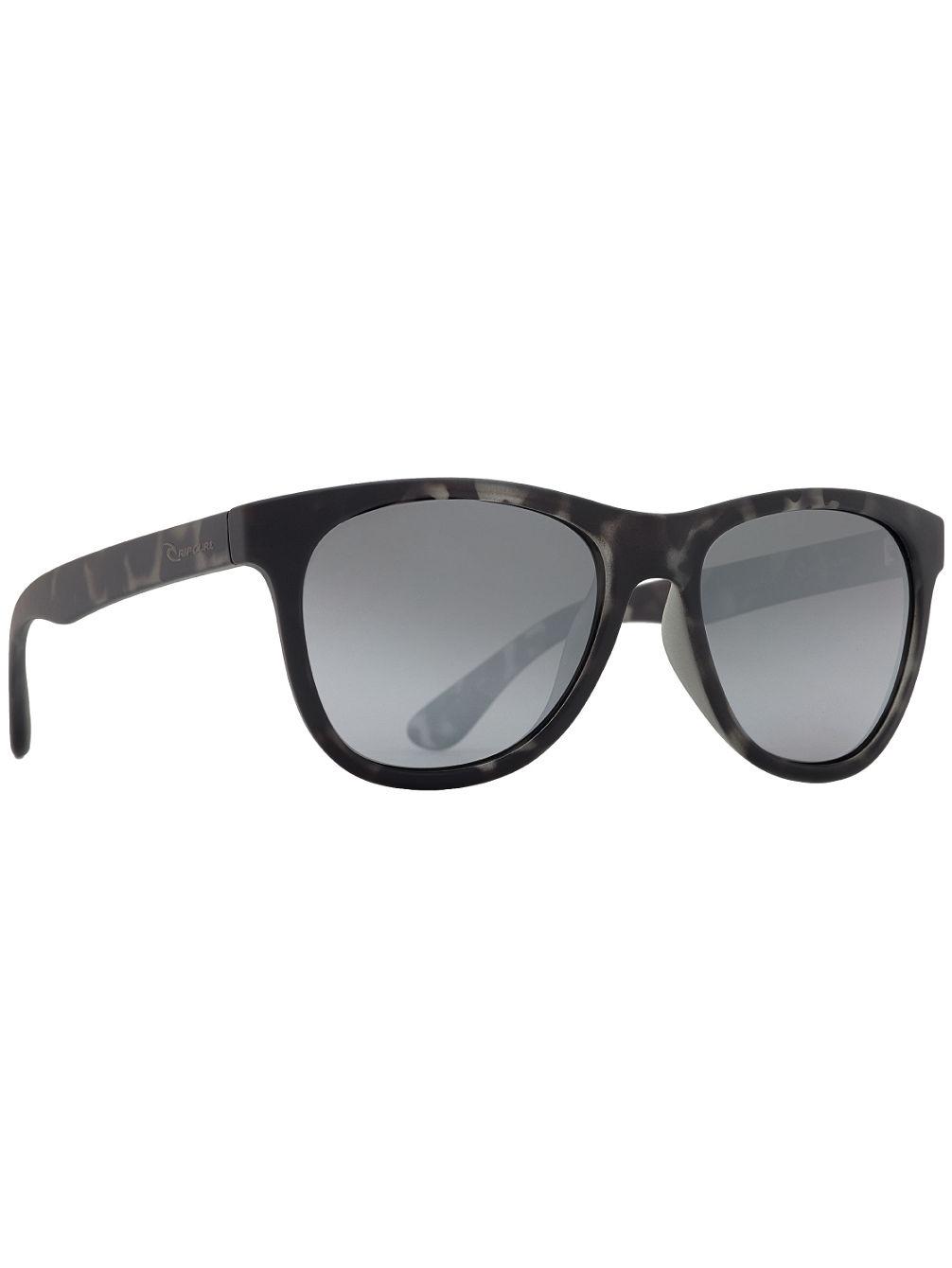 buy rip curl eyewear r2605a matt black demi at blue