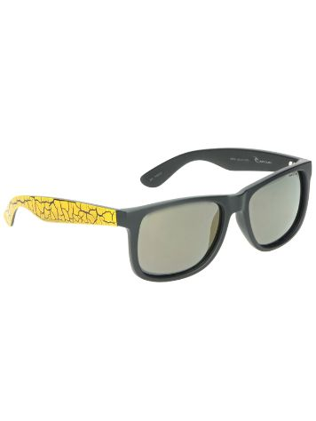 Rip Curl Eyewear R2609C Matt Black/Yellow