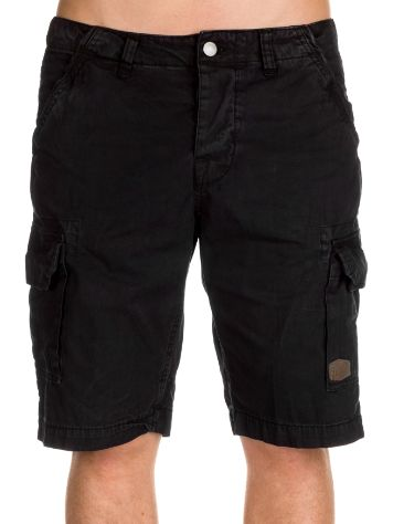 WLD Wizard of Waves Shorts
