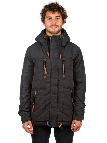 Naketano Dule Savic II Jacket