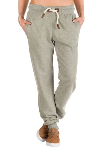 Naketano Deine Muttaaa V Jogging Pants