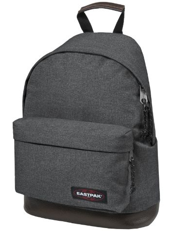 Eastpak Wyoming Mochila