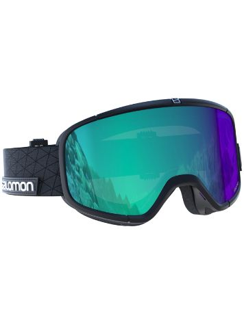 Salomon Four Seven Photo Back Goggle