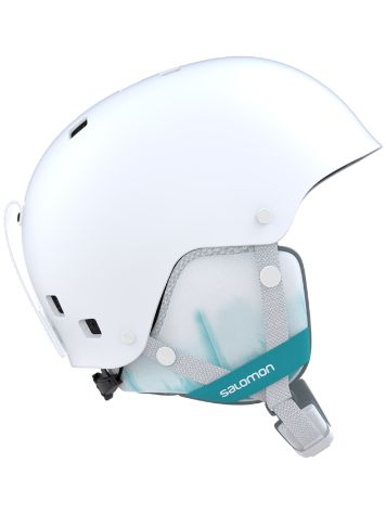 Salomon Venom Helm