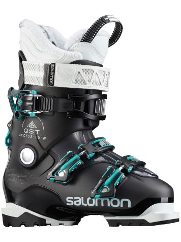 Salomon Qst Access 70 2018