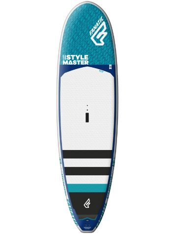 Fanatic Stylemaster Pure Light 10x30 SUP Board