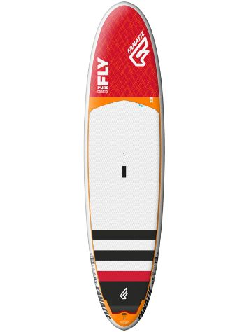 Fanatic Fly Pure Light 10.6 SUP Board